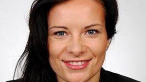 Annu Ahonen
