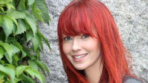 Johanna Kurkela2.JPG