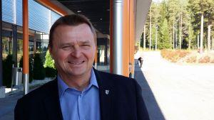 Jukka Toivakka.