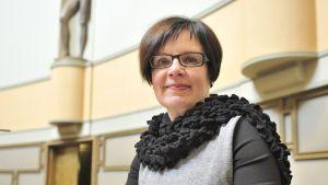 Maija-Leena Paavola