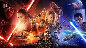Kuva: Lucasfilm ltd.