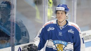 Kasper Björkqvist
