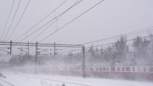 Lumisade