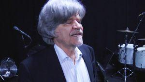 M.A.Numminen