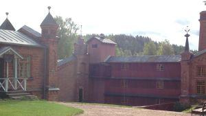Verlan tehdasmuseo