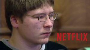 Brendan Dasseyn tapausta käsiteltiin sarjassa Making A Murderer.