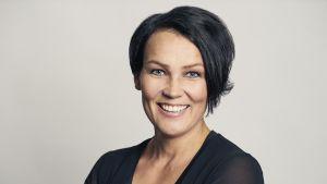 Kati Kivimäki
