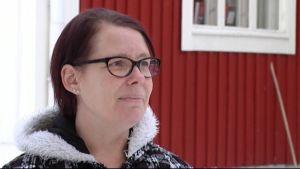 Anneli Helenelund