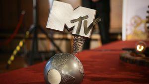 MTV-palkinto on jaossa myös yhdelle suomalaisartistille.