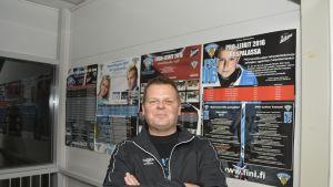 Marko Jantunen