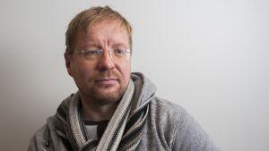 vuoden isä 2016 Jussi Hartikainen kuopio