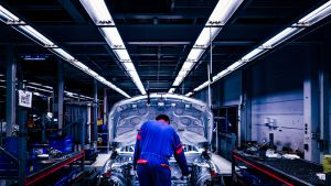 Autotehdas