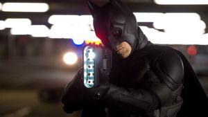 Christopher Nolanin ohjaamassa Yön ritarin paluu -elokuvassa nähtiin 72 minuuttia IMAX-materiaalia. Elokuva julkaistiin vuonna 2012. Ensi vuonna nähdään ensimmäinen kokonaan IMAX-kuvattu elokuva Avengers: Infinity War.
