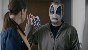 Suomalainen Saatanan kanit -elokuva on näytillä Utahissa järjestettävällä arvostetulla Sundance -elokuvafestivaalilla.