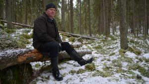 Ilpo Aalto