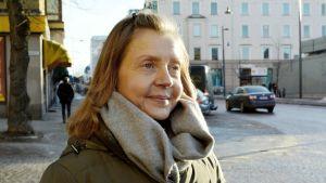 Jaana Parikka