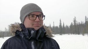 Antti Määttä
