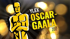 Oscar-gaala järjestettiin Suomen aikaa aamuyöllä 27. helmikuuta.