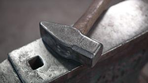 Metallityö