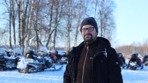jarno valkonen lapin yliopisto lappi universitehta dutki tutkija professor professori