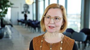 Helena Kontkanen