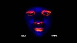 F.U.N.C – Nectar