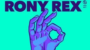 Rony Rex