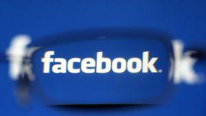 Facebook palkkaa lisää ihmisiä tarkistamaan videoita.