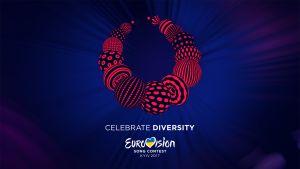 Eurovisio 2017