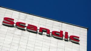 Scandicin logo