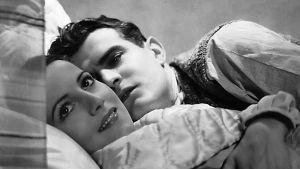 Niskavuoren naiset elokuvasta kuva
