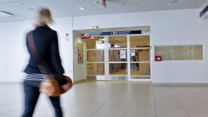 Turun yliopistollisen keskussairaala