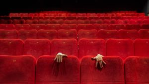 Elokuvateatteri