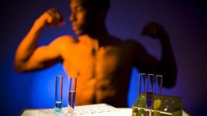 Doping (yleiskuva)