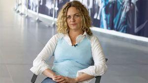 Anna Kelo, kansallisooppera.