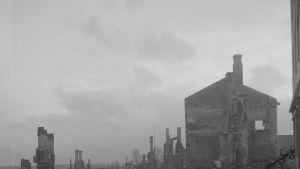 Rovaniemi 20.10.1944