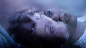 Jon-Jon ja Vilma Alina tekivät ensimmäistä kertaa yhteistyötä Syliin-kappaleen myötä.