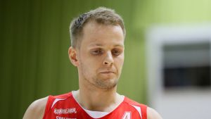 Mikko Koivisto