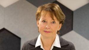 Raija Toiviainen
