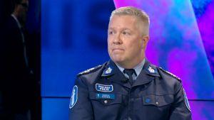 Markus Kiiskinen