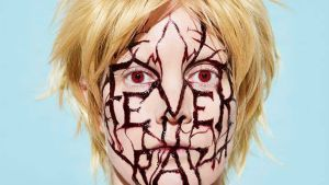 Fever Ray.