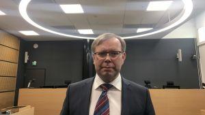 Juha Kolu