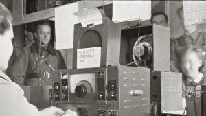Kontulan radiokeskus