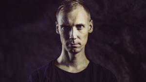 DJ Orionilla on vuonna 2018 YleX:n perjantai-illassa kaksi omaa ohjelmaa.