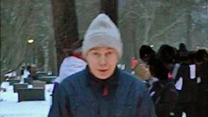 Markki Tapio