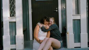 Marianna ja Greta