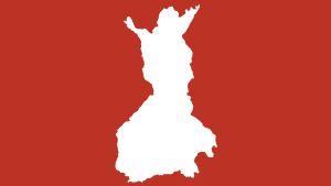 Osa 7 - Vanha Suomi