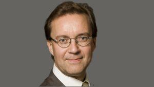 Markku Suksi