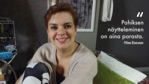 UPplus | Uusi päivä | yle.fi
