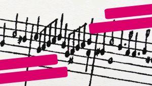 Musiikkia vanhasta Euroopasta
